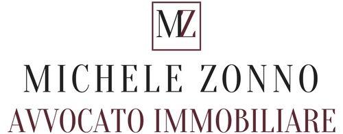 Michele Zonno – Avvocato Immobiliare