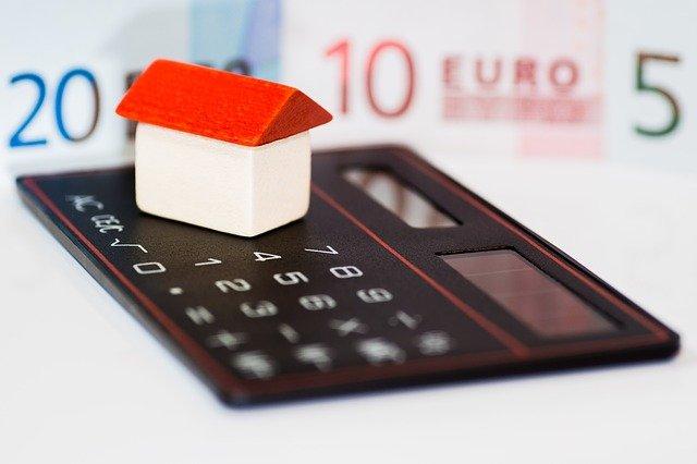 Come acquistare una casa senza soldi -
